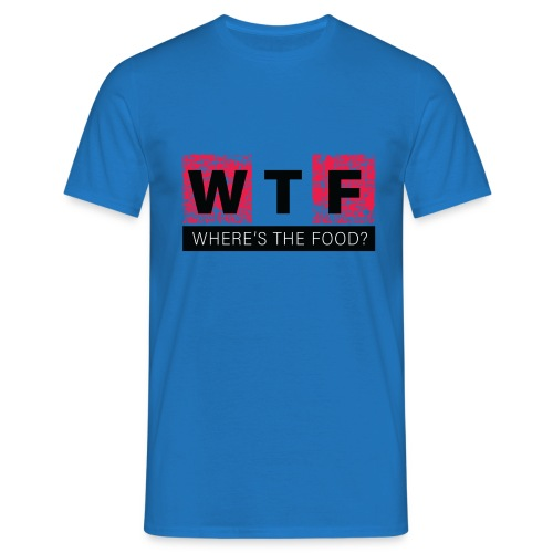 AA000039 - Camiseta hombre