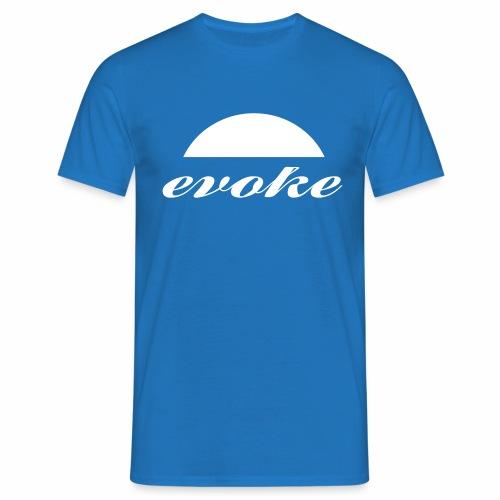 Evoke - Men's T-Shirt