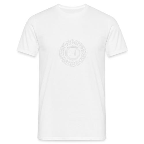 MRNX MERCHANDISE - Mannen T-shirt