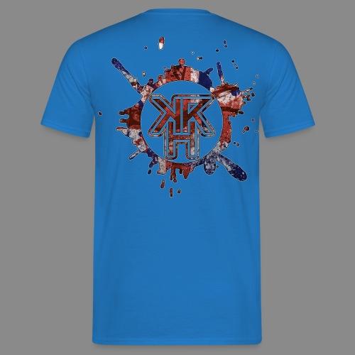g4206 - Men's T-Shirt