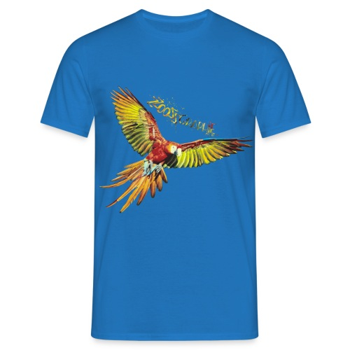 Perrot Only By ZzoozZ - T-shirt Homme