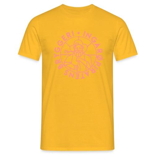 IPGUBBE - T-shirt herr