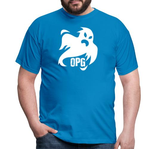 OPG TShirt - Men's T-Shirt