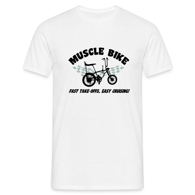 musclebike04
