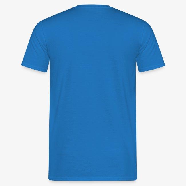 Vorschau: Horse - Männer T-Shirt