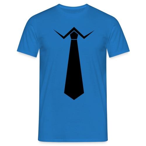 For Nobel Dinner - T-shirt herr