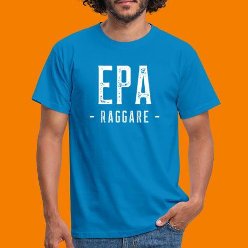 Eparaggare - T-shirt herr