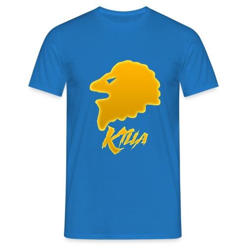 Untitled 1 png - Men's T-Shirt