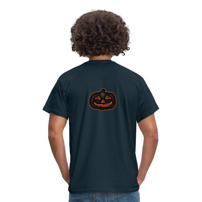 halloween design elements 5a3012a0881802 547731481
