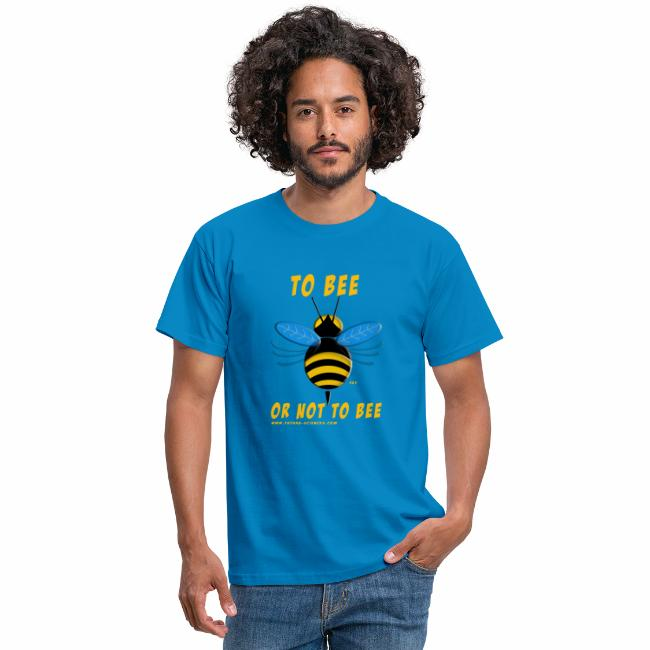 Bee Jaune