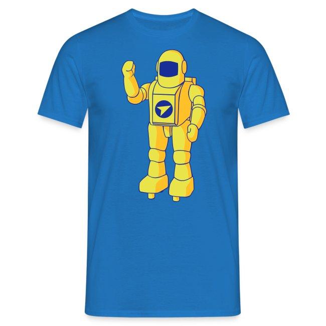 astronauta small