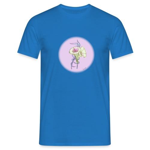 spreadshirt_nightshade - Männer T-Shirt