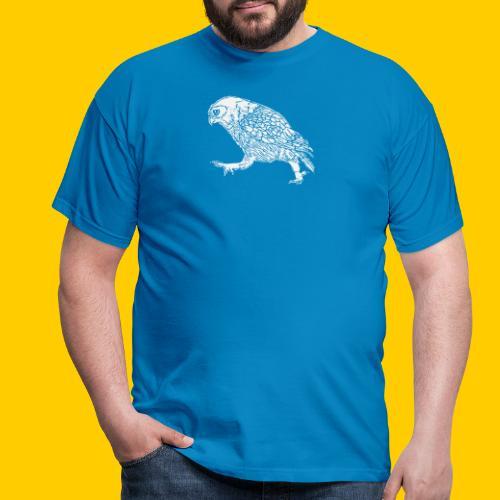 Oh...wl - T-shirt herr