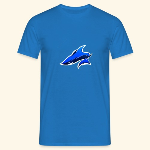 Flyzix® - T-shirt Homme