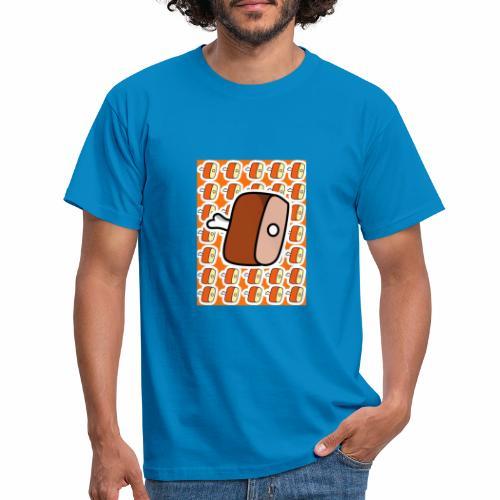 Chiken - Camiseta hombre