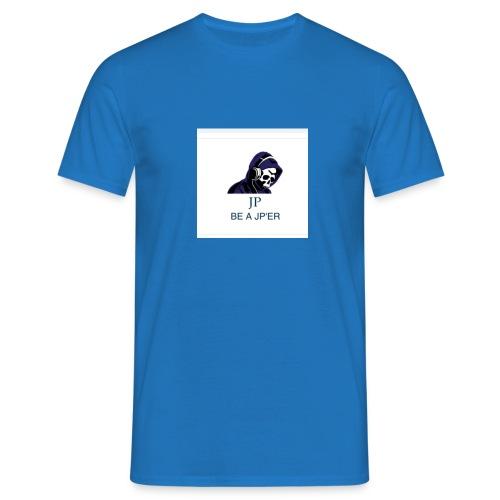 New merch - Men's T-Shirt