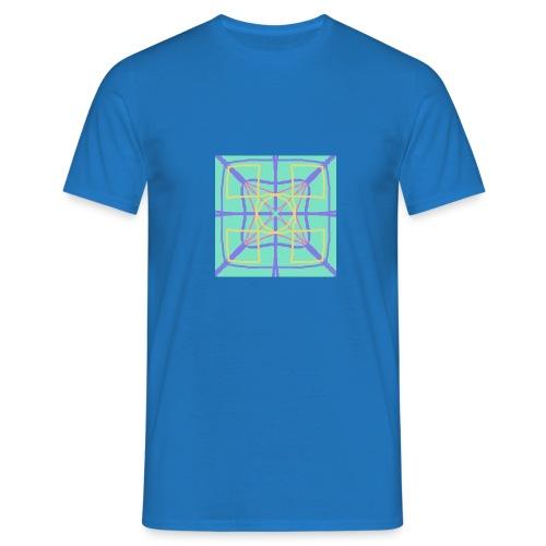 Hypotic - Miesten t-paita