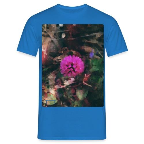 № 15 [spem] - Men's T-Shirt
