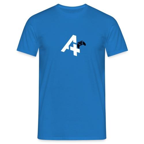 Adust - Men's T-Shirt