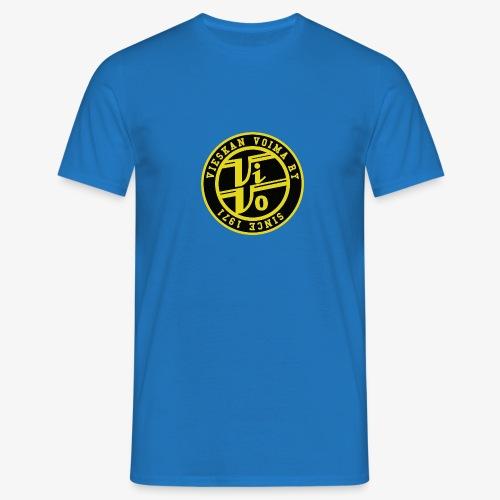 ViVo Since 1971 - Miesten t-paita