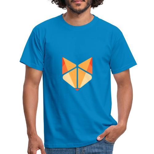 FOXT Icon - Men's T-Shirt