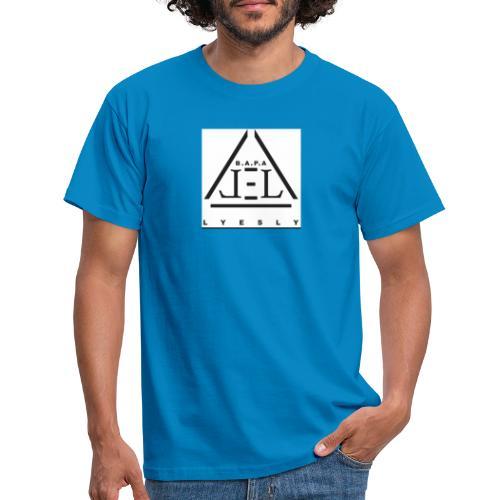 Screenshot 2018 12 13 15 44 00 1 1 - T-shirt Homme