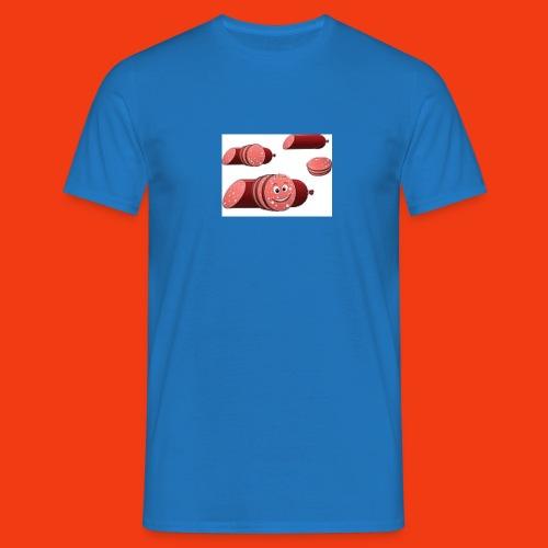 Sal'amis Vente!! =) - T-shirt Homme