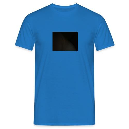 15582507846551124607645 - T-shirt Homme