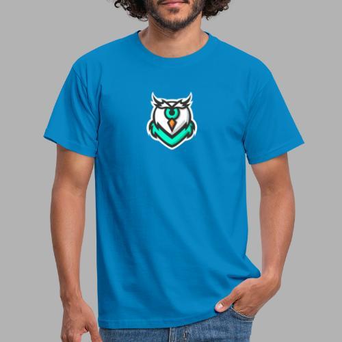 Luscus normal collection - Männer T-Shirt