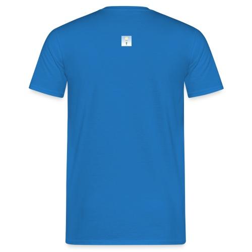 PM Tarot Spheres Verseau - T-shirt Homme