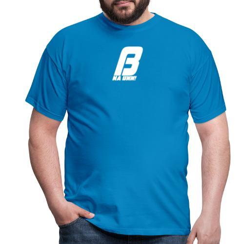 Na unn? - Männer T-Shirt