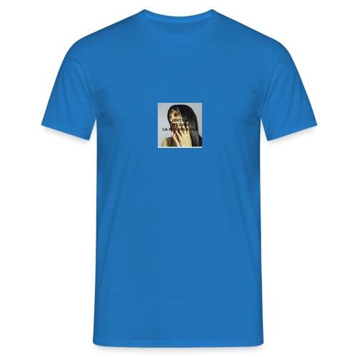ISHTAR DEA DIVINA - Maglietta da uomo