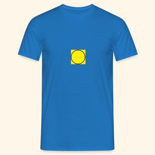 FUCK XANAX - Herre-T-shirt