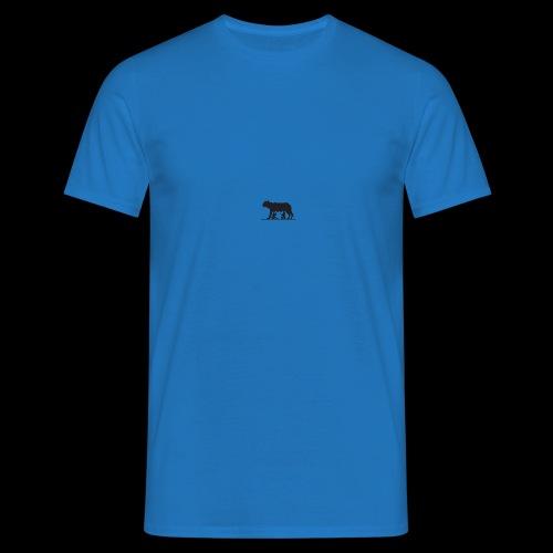 Classic Collection OriLu - Maglietta da uomo