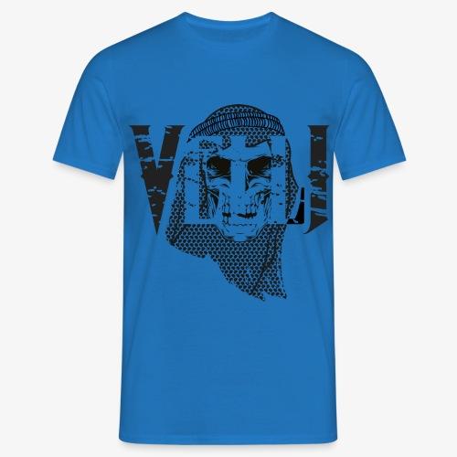 VELLI - Männer T-Shirt