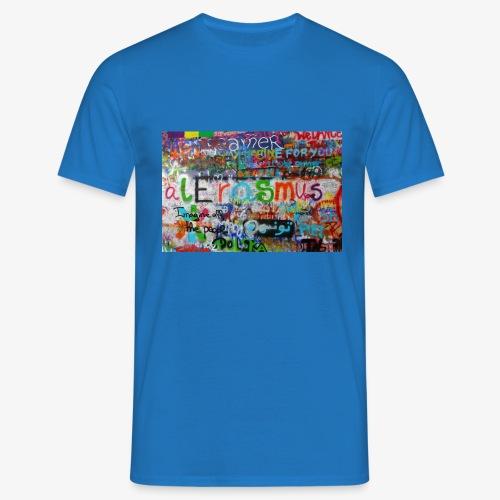 IMG 4152 - Herre-T-shirt
