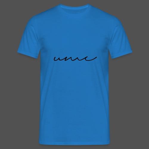 UMC - Männer T-Shirt