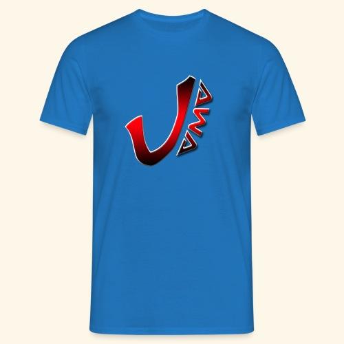 JAWATEAM - T-shirt Homme