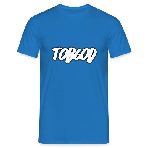 TobGod - Men's T-Shirt