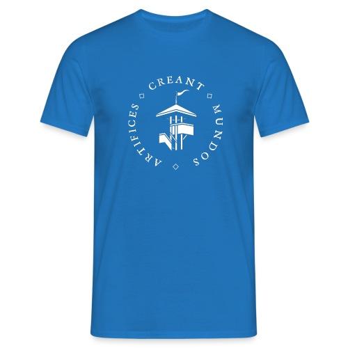 IKAPAITA - Miesten t-paita