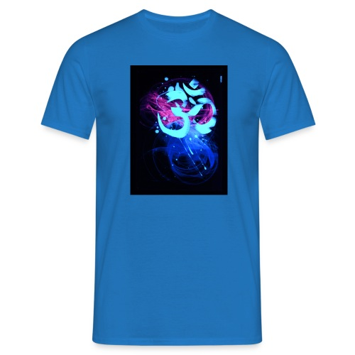 goa - Männer T-Shirt