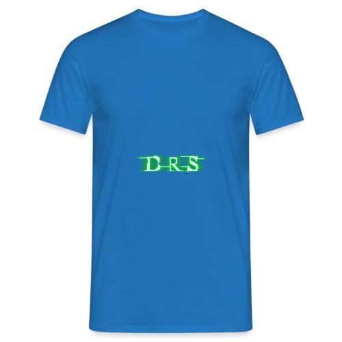 coollogo com 29701045 - Männer T-Shirt