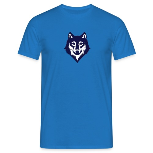 GraphicsHQ T-Shirt - Men's T-Shirt