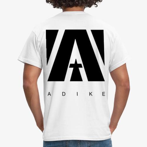 Sport Edition - Männer T-Shirt