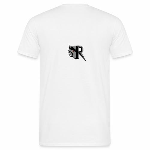 Xepa - Men's T-Shirt
