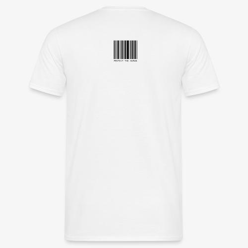 PTH - Männer T-Shirt