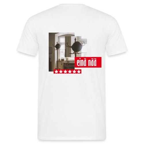 magisch8827 - Männer T-Shirt