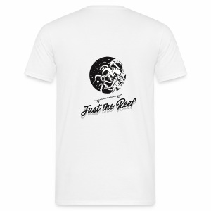 just the reef - T-shirt Homme