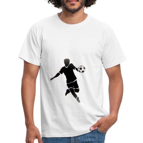 SOCCER - Camiseta hombre