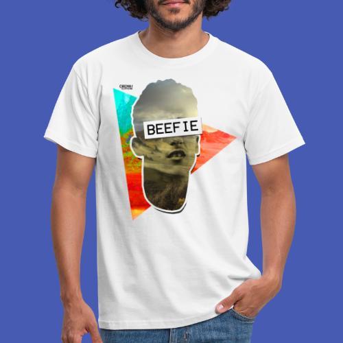 YUNG BEEF - Camiseta hombre